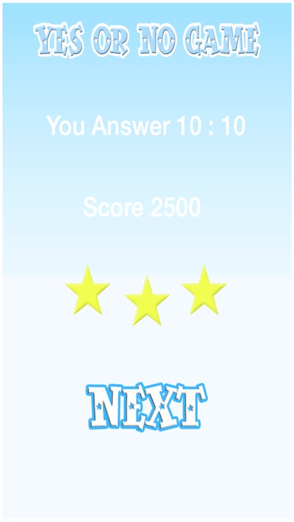 Yes Or No Quiz Game For Kids - Vegetables No Ads screenshot-4