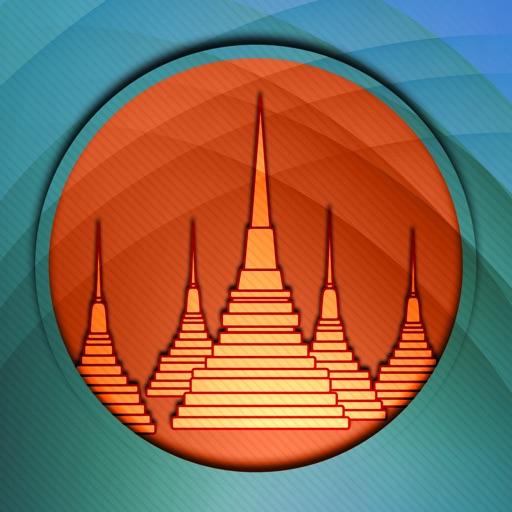 Wat Pho Temple Visitor Guide Bangkok