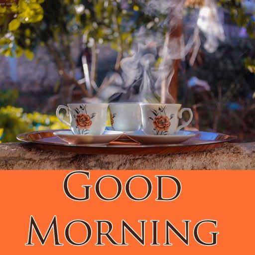 Good morning greetings sms by alpeshkumar patel good morning greetings sms m4hsunfo