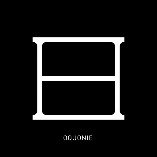 Oquonie