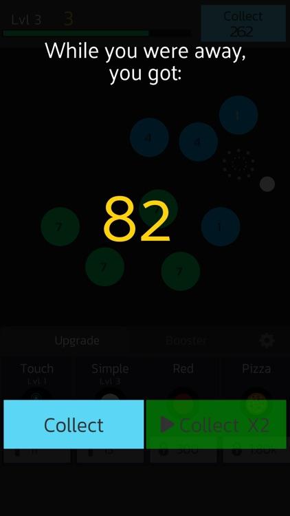 Balls Vs Emoji screenshot-4