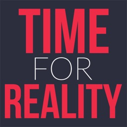 Time for Reality