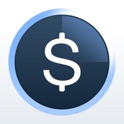 Saver – finanza personale, entrate e uscite