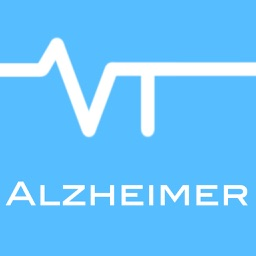Vital Tones Alzheimer Pro