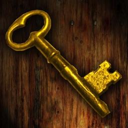 Key Of Treasure HD