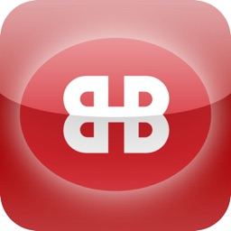 Benchmark Bank Mobile Banking for iPad