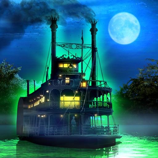 Midnight Mysteries: Devil on the Mississippi (Full)