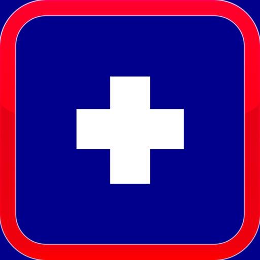 Australian Disaster & Emergency Kit