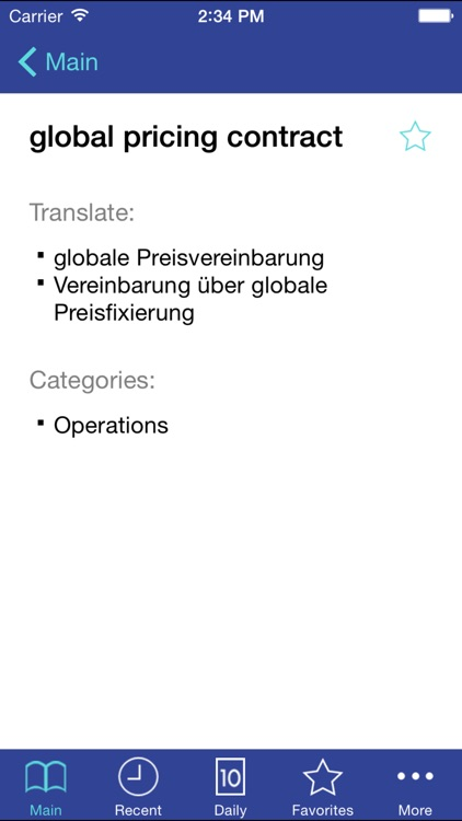 Libertuus Lite Business EN-DE screenshot-2