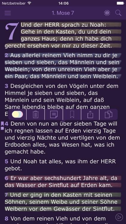 Die Luther Frauen-Bibel. The Women's Audio Bible in German