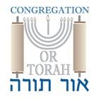 Or Torah icon