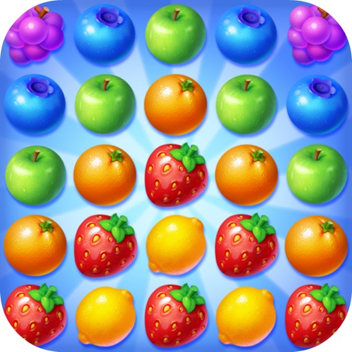 Onet Deluxe - Android Apps on Google Play