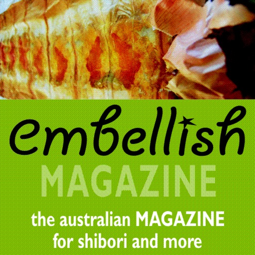 Embellish Magazine