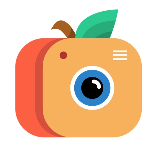 Picaboo - Private Secure Photo Sharing