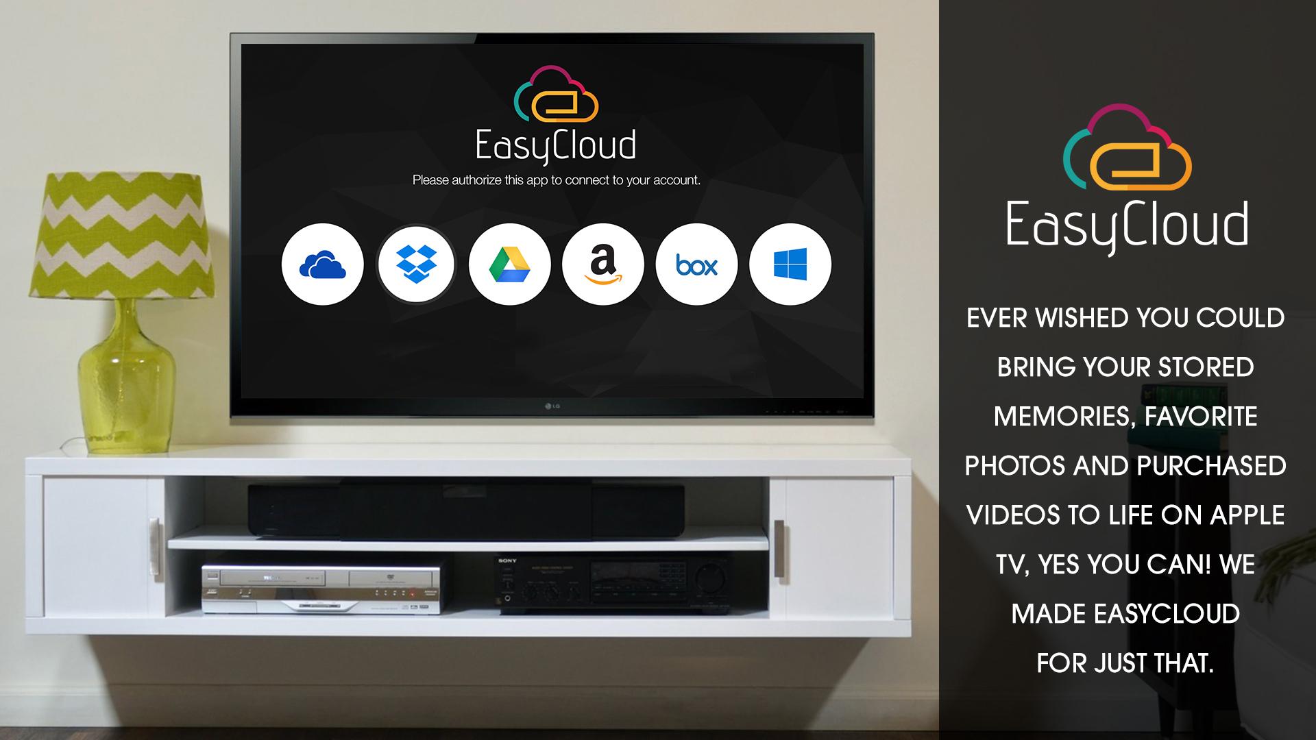 EasyCloud Ultimate screenshot 10