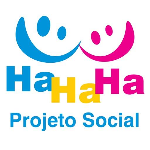 HaHaha Projeto Social