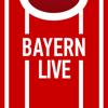 Bayern Live — Tore & News
