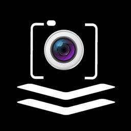 Camera Multi Images Free