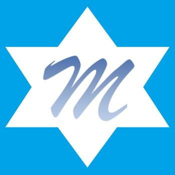 Mazel Match