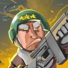 Guerra Mondiale 2 Battlefield Heroes icon