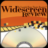 Widescreen Review