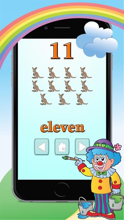 Math Quiz Worksheets Additions Edu Fun Games Free by Surachet ...