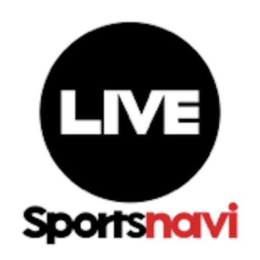 スポナビライブ:Bリーグ全試合の生中継が見放題