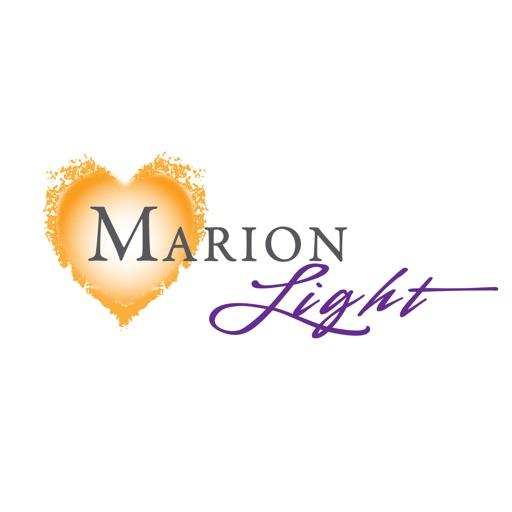 Marion Light