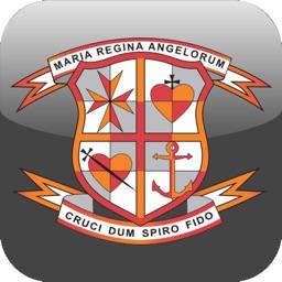 Loreto Secondary School, Bray