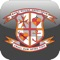 Loreto Secondary School, Bray, Get all your school News, Photo/Video, Events at one place