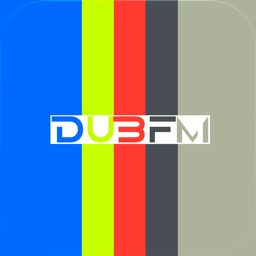 Dub FM Player