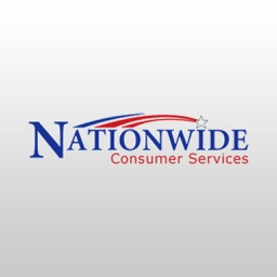 Nationwide Consumer Services