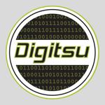 Digitsu – BJJ Brazilian Jiu-Jitsu Video Library