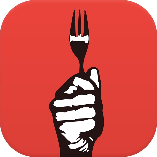 forks over knives review Subscribe to our channel at: dr dewitt goes in depth on the movie forks over knives i am a.