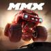 MMX Racing Hack Online Generator
