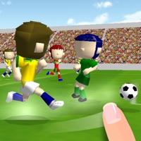 Codes for Swipy Soccer Hack
