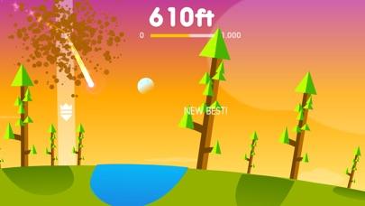Ball's Journey screenshot 3
