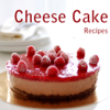 Cheesecake Recipes - Strawberry, Chocolate, Cakes