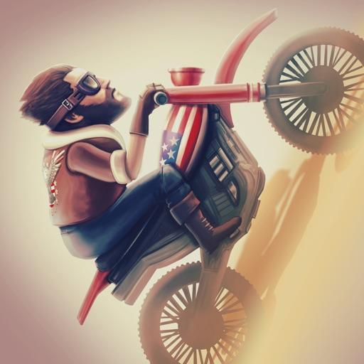 Bike Baron