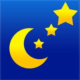 MasjidNow Pro - Muslim Adhan & Prayer Times