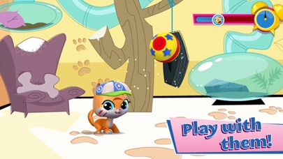 Littlest Pet Shop wiki review and how to guide