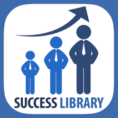 Success library: download and listen to audiobooks