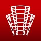 Le Génie du Cinéma - Recommandations icon