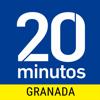 20minutos Ed. Impresa Granada