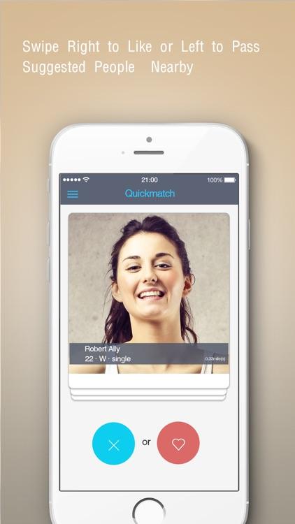 #1 BBW Dating App