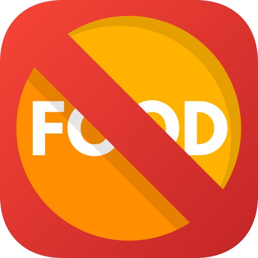 Can't Eat That - Food Allergy Translations