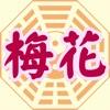 星僑梅花 - iPhoneアプリ