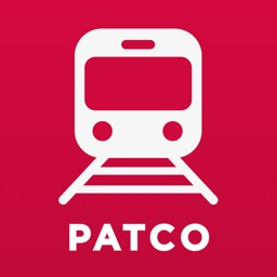 Patco Train Schedule