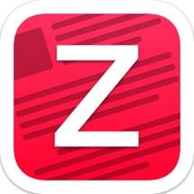 ZOLT: News Summaries