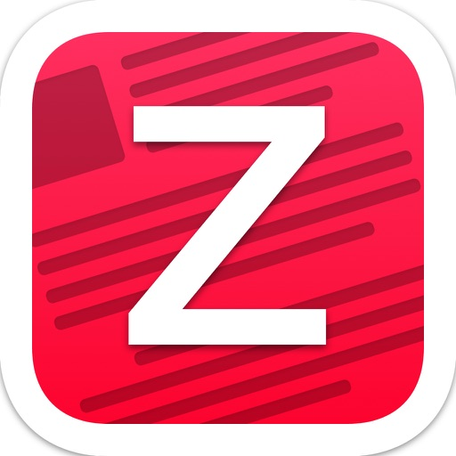ZOLT: News Summaries